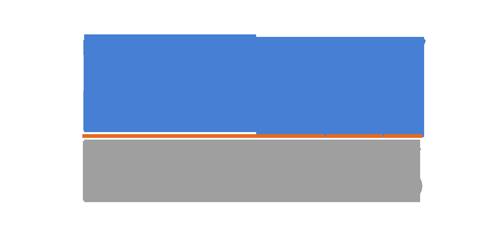 Köpa hemsida Företag - Rawdesigns webbyrå