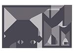 Köpa hemsida - Webbdesign Norrköping